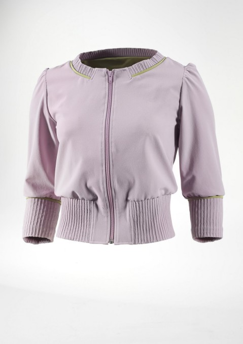 Maria_Day_Jacket_fd1