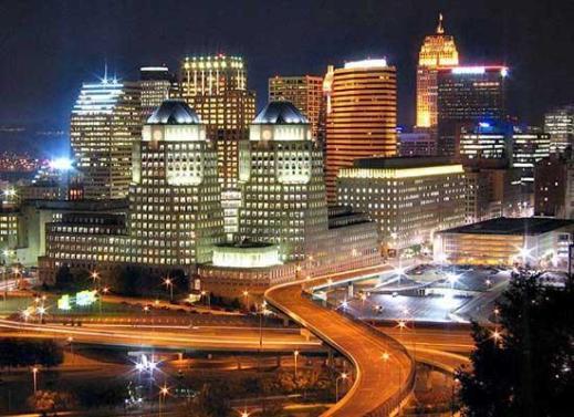 1783368-Cincinnati_Skyline-Cincinnati