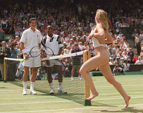 20-best-Wimbledon-moments-002
